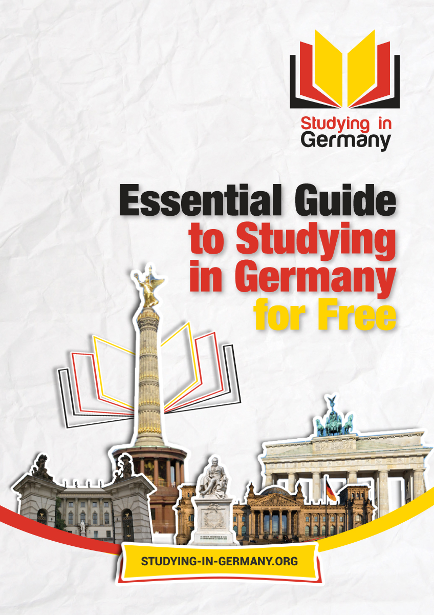 15 reasons why you should learn german language study in need help preparing yourself to study in check out our latest guide