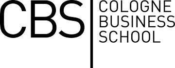 CBS Cologne Business School
