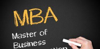MBA in Deutschland