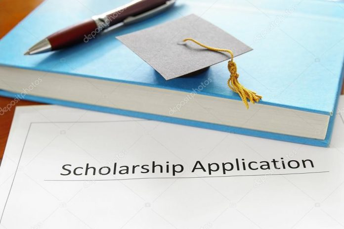 scholarships and financing studies in germany
