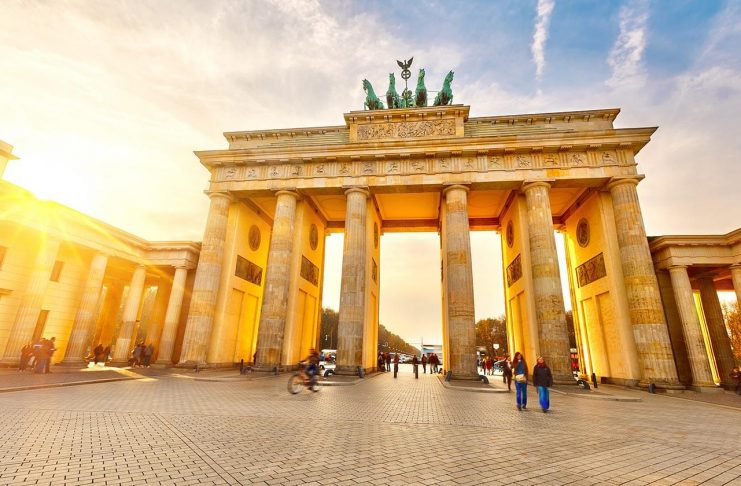 study in germany for free information about studying in germany