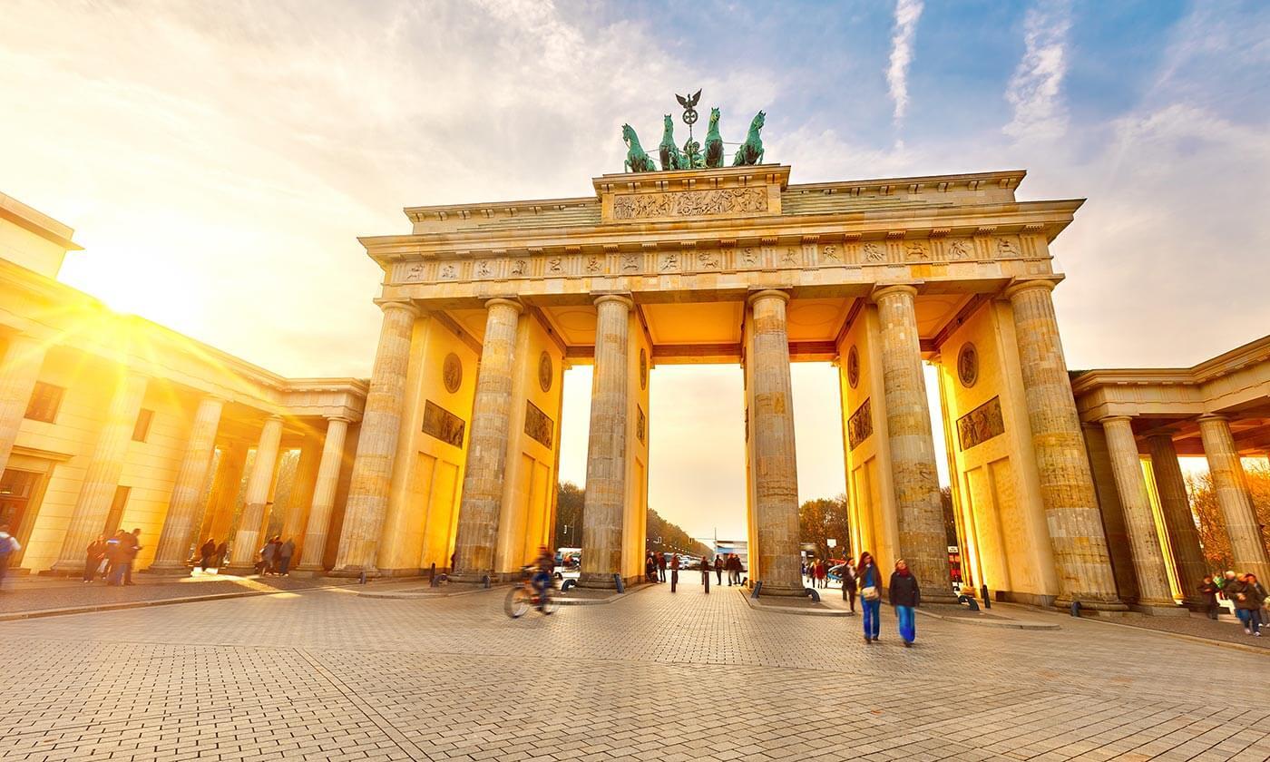 Learn German in Germany   Best Language Schools in Germany 20