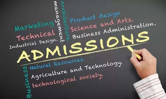 Admission  >> Admission Requirements For A Master S In Germany Study In Germany