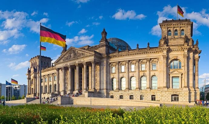 10 Best German Universities for Graduate Employability - Study in Germany  for Free