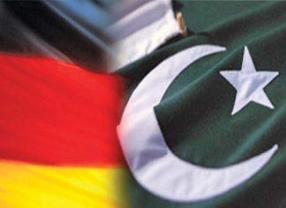 cas celebrates german-pakistani connection
