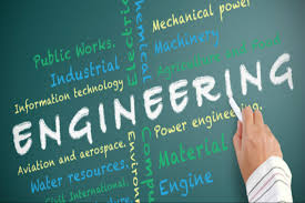 Top Universities in Germany to study Engineering