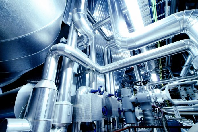 best universities to study industrial engineering in germany