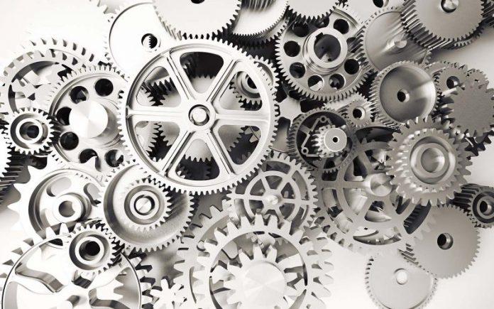 best universities to study mechanical engineering in germany