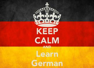 top reasons to learn how to speak german