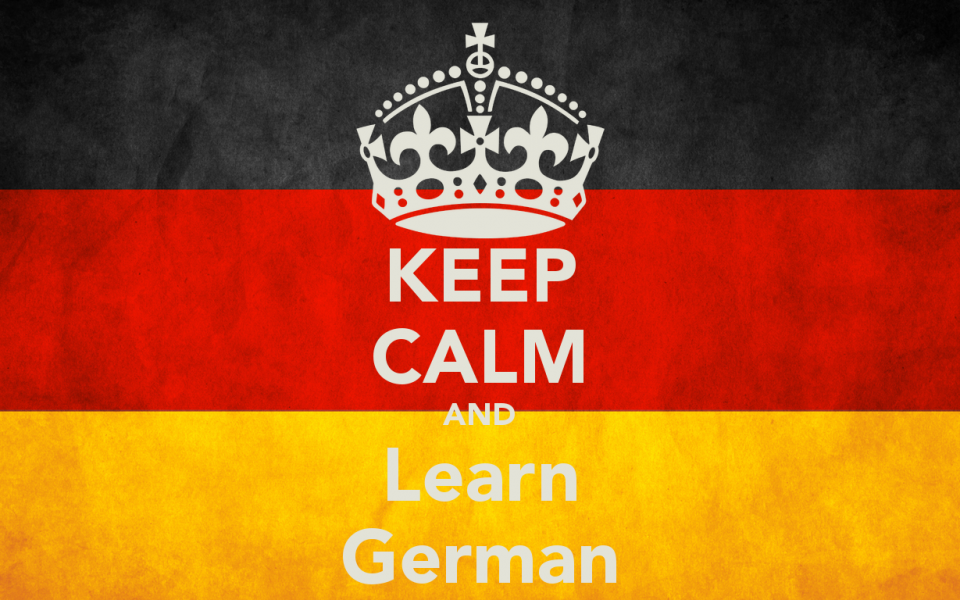Learn About the Geography of Germany - ThoughtCo
