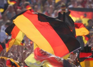 best german language and literature universities
