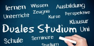 working and studying in germany for international students