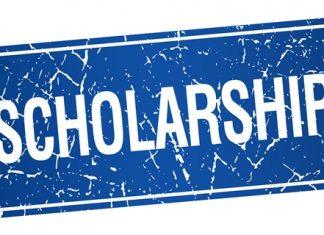 kurt hansen science scholarships for undergraduates