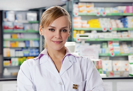 Top 8 German Universities to Study Pharmacy