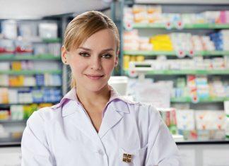 Study Pharmacy in Germany