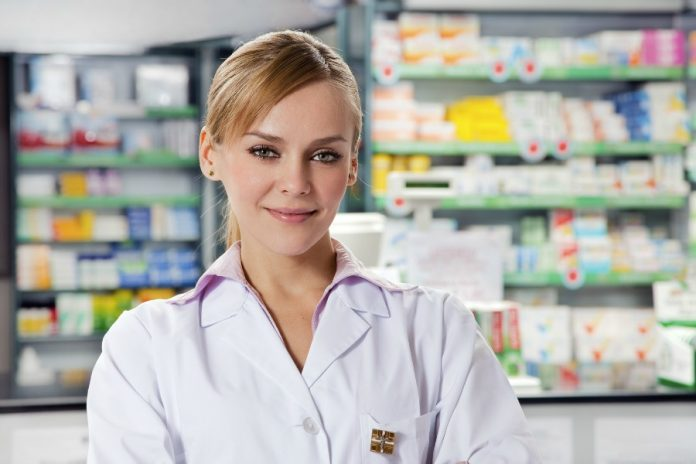 Study Pharmacy in Germany