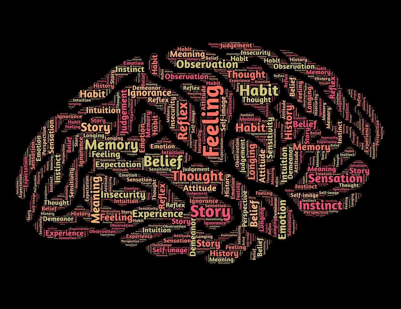 What is psychology? - Medical News Today