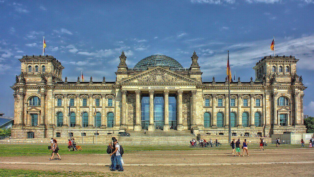 Berlin - ecstudyabroad.net