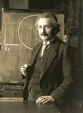 51 Most Incredible German Scientists and Innovators of All Times