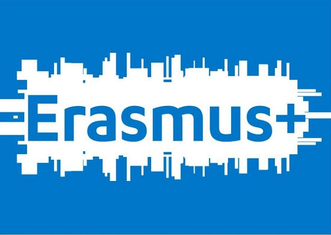 Studying in Germany through Erasmus+