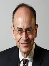 Thomas Christian Südhof