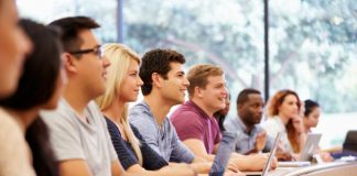 How can I make my earlier education equivalent with German university entrance qualification to enter doctoral studies?