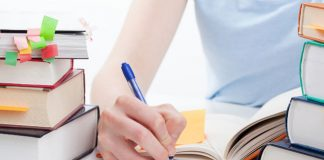 How to write a motivational letter for university admission in Germany