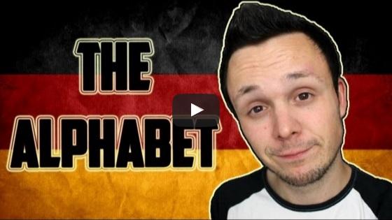 Learn german scholarship