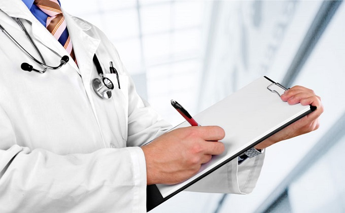 How to Become a Medical Doctor in Germany