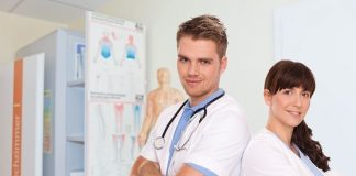 Study Medicine Germany