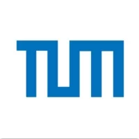 TUM – Technical University of Munich