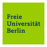 Free study in germany for international students