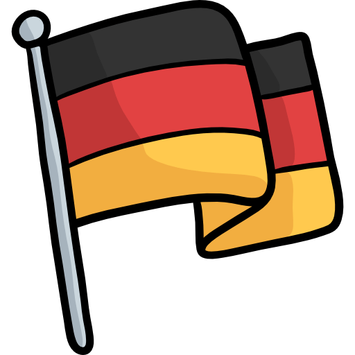 Fast In German >> Learn German Online The Complete Guide To Learn German Easy Fast