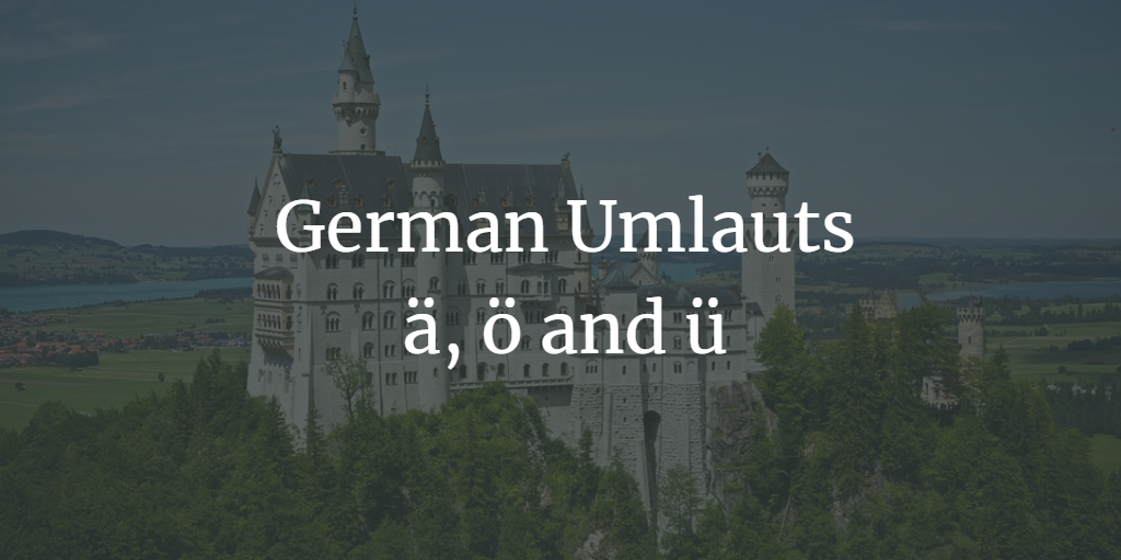 Learn to speak german with michel thomas