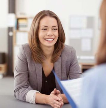 German Student Visa Interview Questions, Answers and Tips