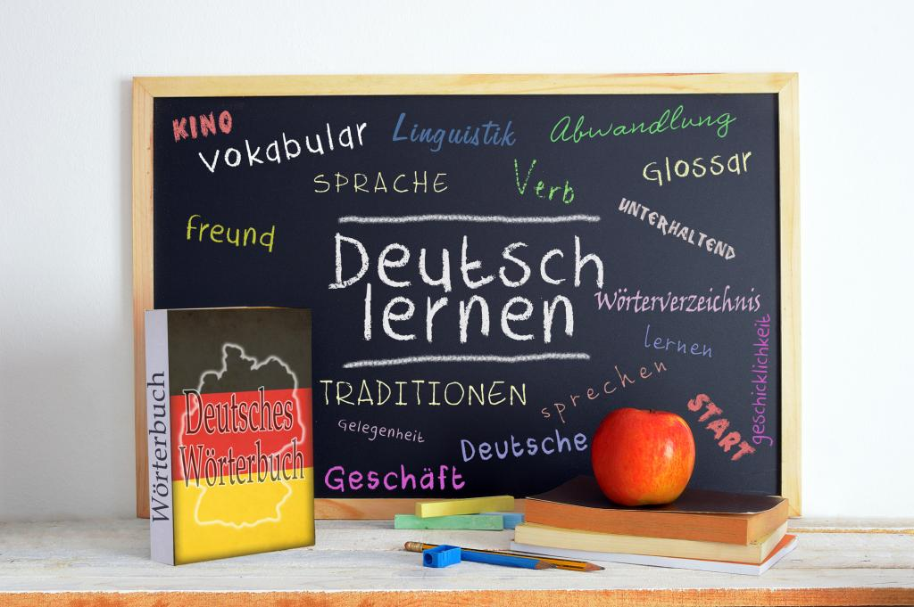 Learn German in Germany - Best Language Schools in Germany ...