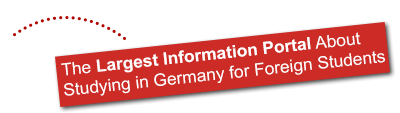 8 Steps to Study in Germany - Application Guide For International