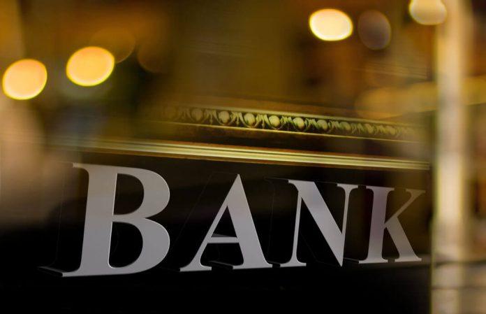 German Bank Accounts