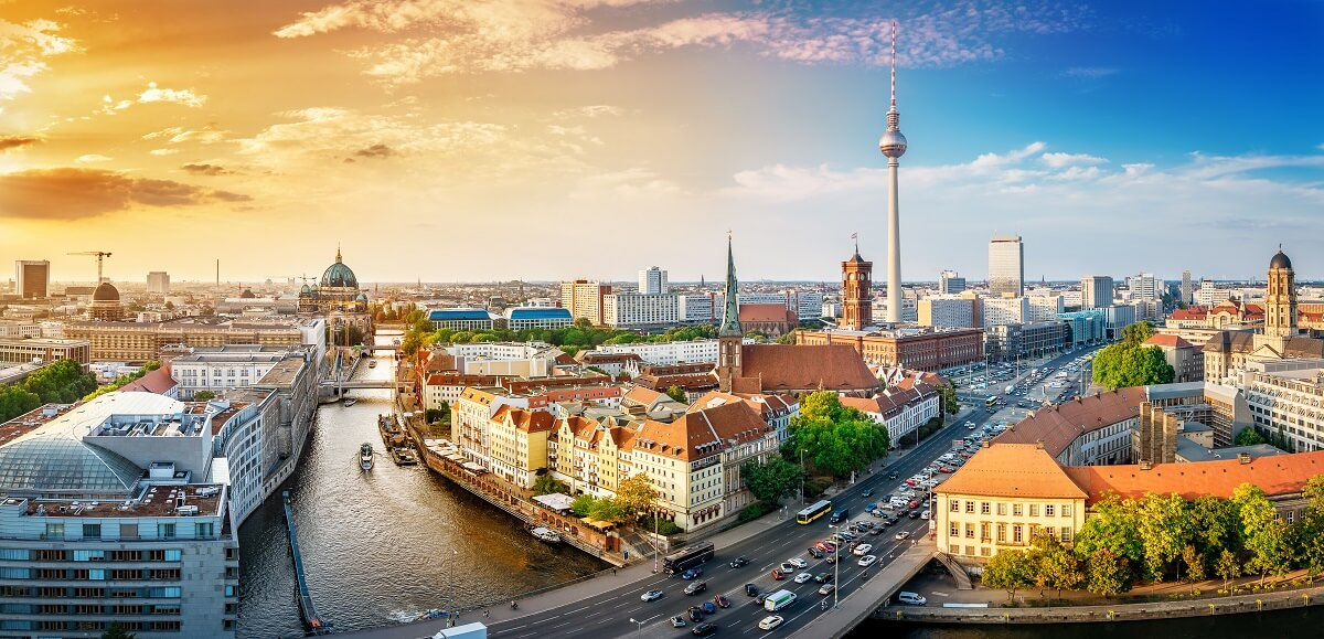 Private Universities In Germany Study In Germany For Free