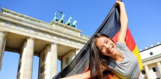 Best universities in Germany for international students