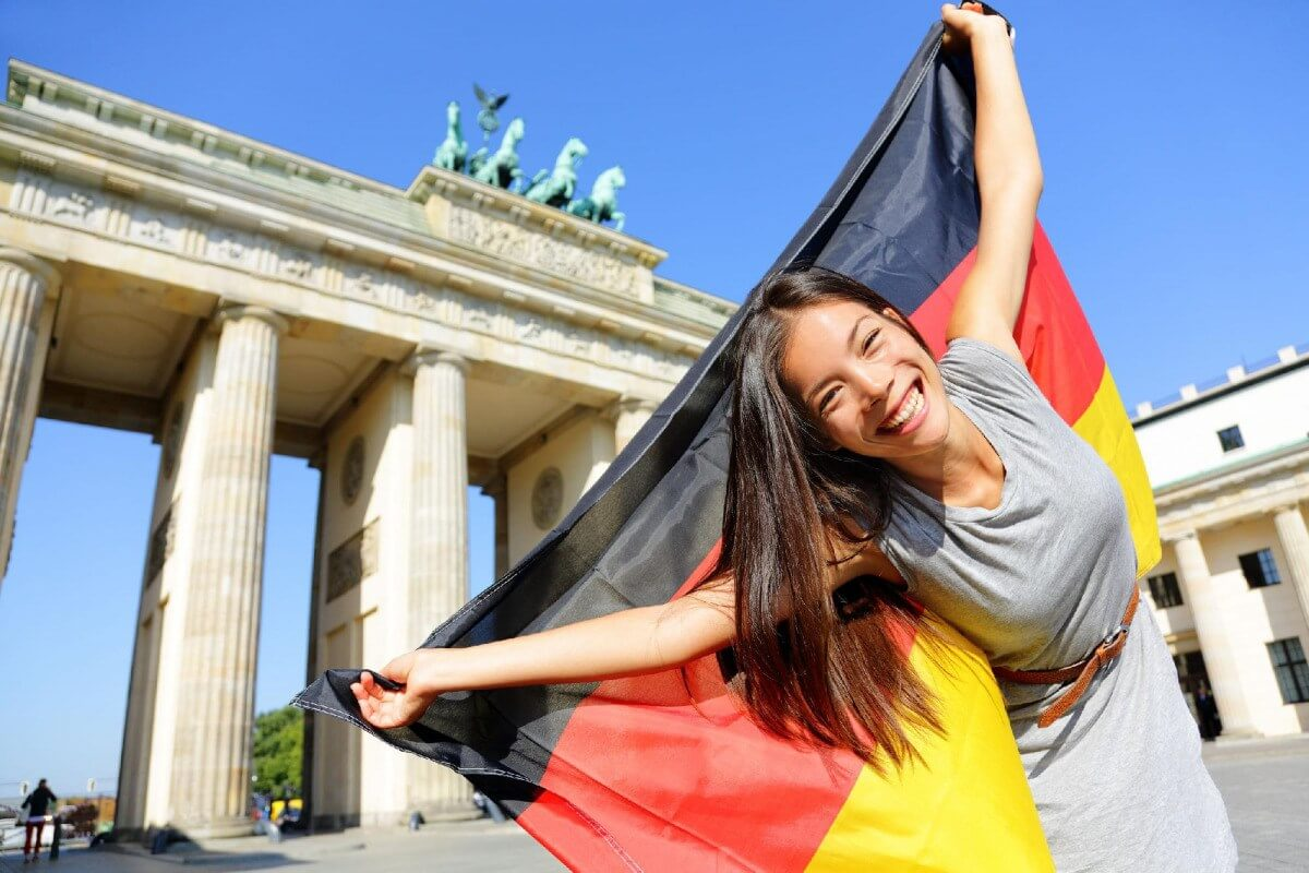 free university of berlin tuition for international students