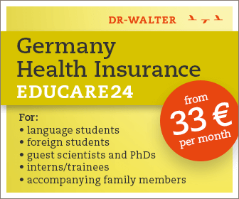 EDUCARE24 by DR-WALTER