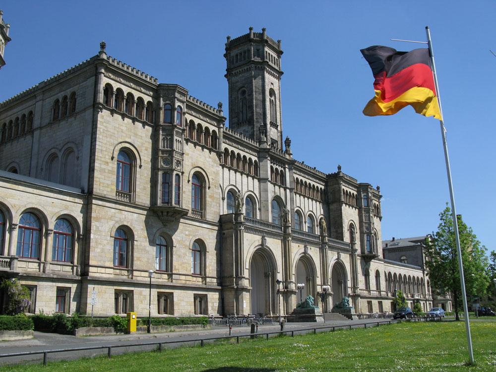 Leibniz-Universität-Hannover-1