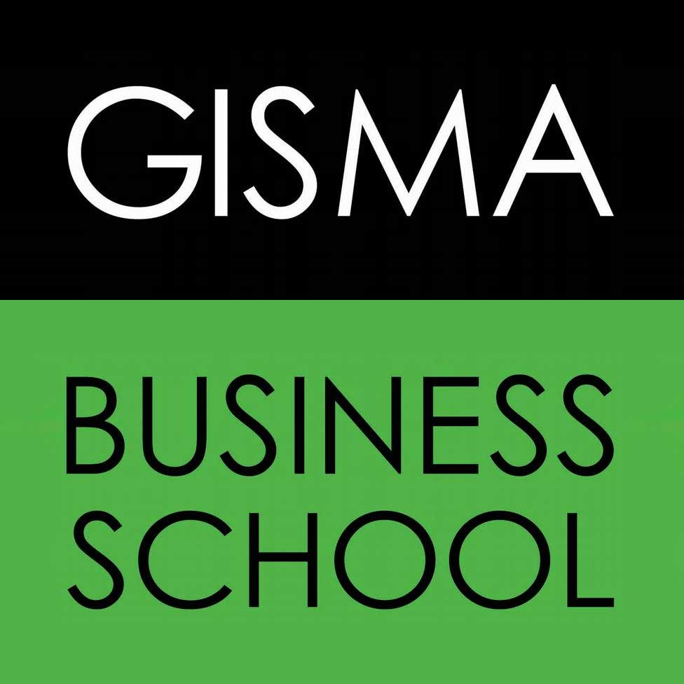 Best Business Schools in Germany 2019 - Study in Germany for Free