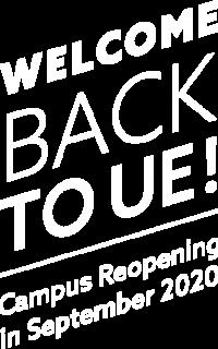 campus-reopening